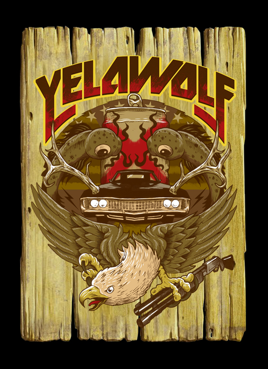 yelawolf_page