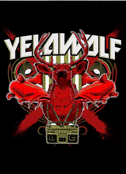 yelawolf_page3
