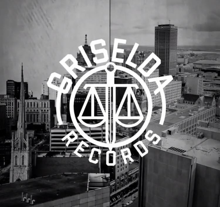 Лейбл Shady Records объявил о какой-то лимитированной коллаборации с Griselda. Новая музыка? Возможно, но скорее всего это будет совместный мерчендайз.