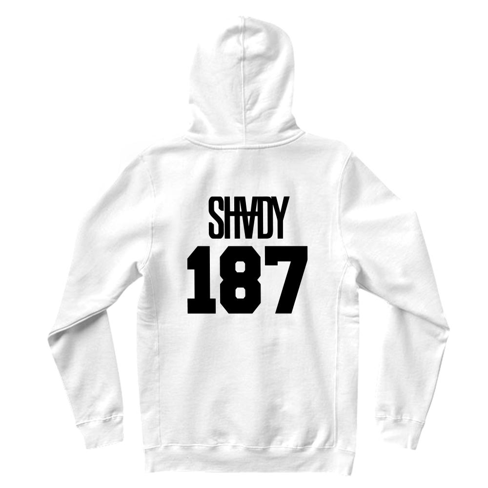 Shady Records и Griselda выпустили лимитированный мерчендайз