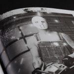 Тринадцатая глава книги «Eminem. Тёмная история» доступна бесплатно в приложении Eminem.Pro