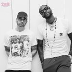2017.06.24 - Eminem and 2 Chainz 2