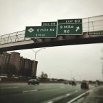 Продюсеры FredWreck и S1 (Symbolyc One) посетили Детройт