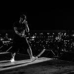 Инвестируйте вэмоции: Незабываемый концерт Эминема на Reading Festival 2017