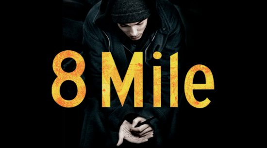 Eminem и Shady Records празднуют 15-летний юбилей фильма «Восьмая миля»