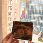 Look what arrived at the Shady offices today! @Yelawolf TRIAL BY FIRE comes out this Friday 10/27! #cdbaby