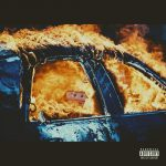 Yelawolf выпустит альбом «Trial By Fire» 27 октября!