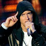Трансляция с церемонии награждения BET Hip Hop Awards 2017: Eminem зачитает фристайл!