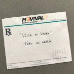 Официально: Eminem подтвердил свою причастность к «Revival»
