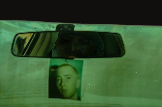 Eminem объявил о выпуске второй части «Stan Капсулы»