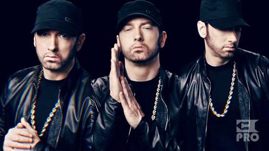 Eminem на SNL: ещё одно мощное выступление, но ни каких новостей об альбоме «Revival»