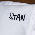 Мерчендайз «Stan Capsule - Volume 1» Eminem Футболка