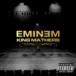 Eminem King Mathers LP