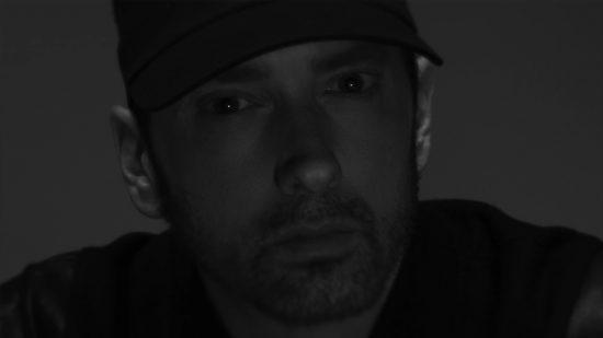 Рецензия на девятый альбом Эминема «Revival» от «Eminem.Pro». Ответы на все вопросы