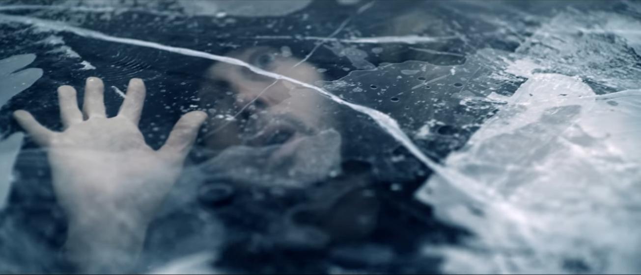YouTube-премьера клипа на сингл Eminem'а и Beyoncé — «Walk On Water»