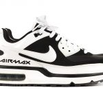 Nike Air Max Wright worn by Eminem