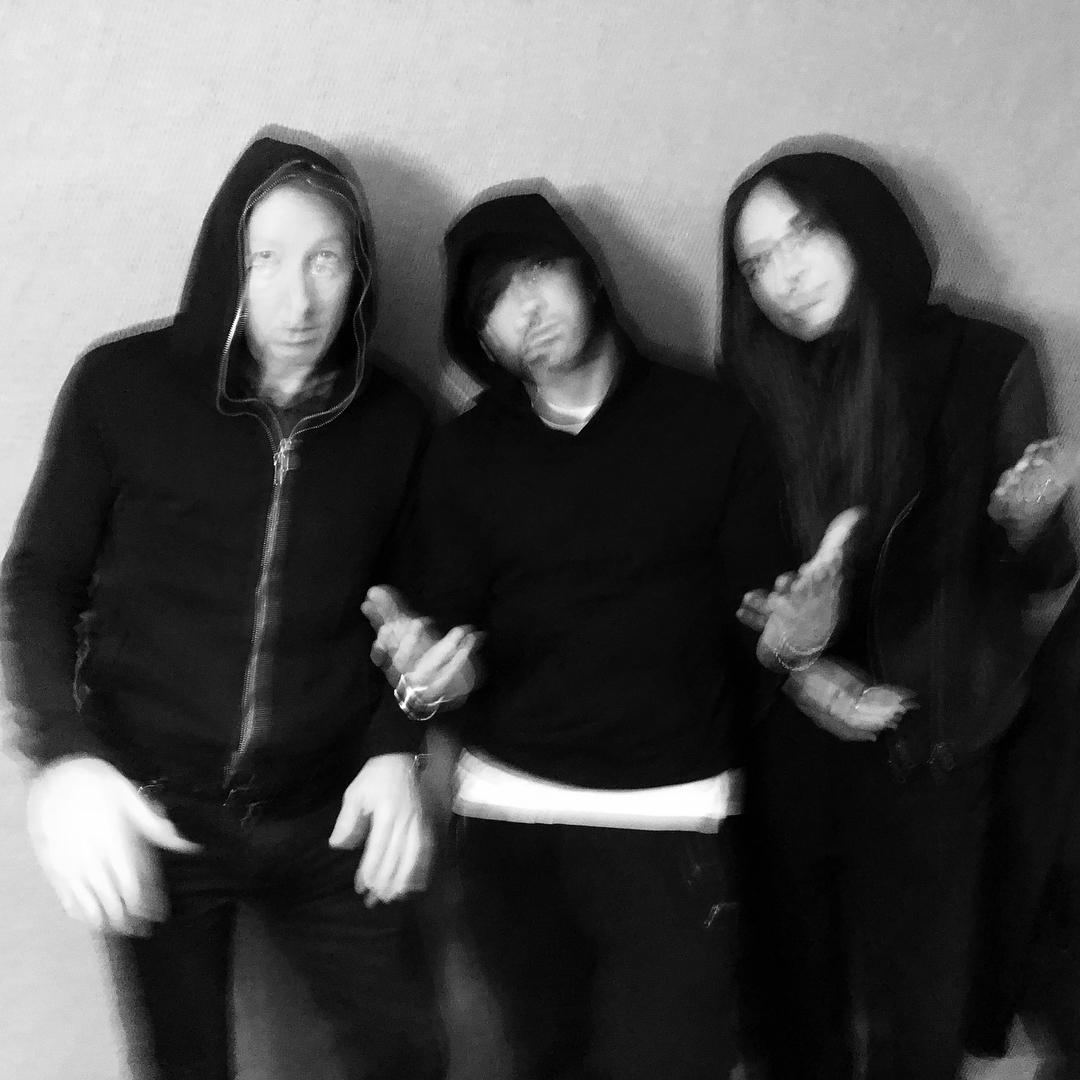 Craig McDean, Eminem and Masha Vasyukova (spoonfilms)