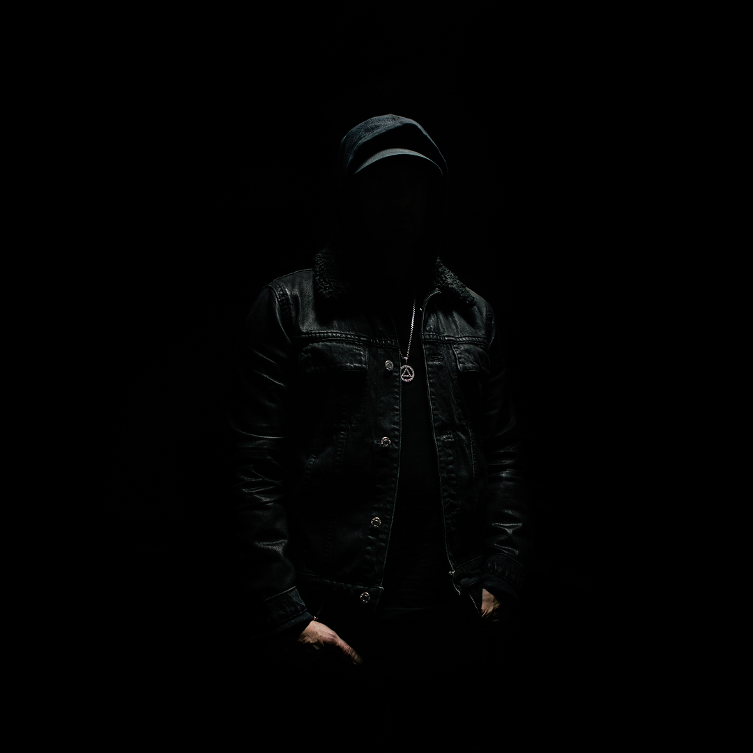 Eminem Complex 18 декабря 2017 Детройт