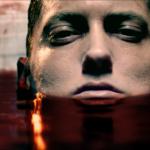 Eminem 3 a.m.