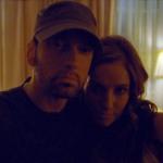 Эксклюзивное интервью «Eminem.Pro» с актрисой Sarati, сыгравшей Сюзанн в клипе «River» Эминема и Эда Ширана
