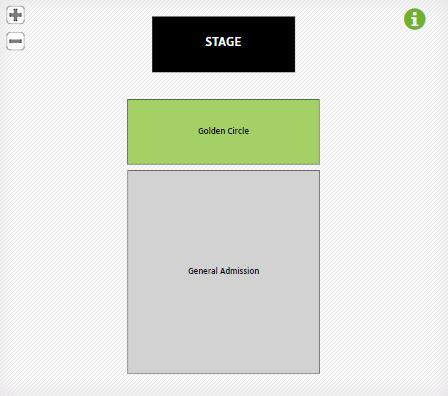Чтобы попасть на региональные сайты TicketMaster, нужно было в прямом смысле «отстоять», пусть и виртуальную, но очередь. Ожидание составляло от 15 до 45 минут, а за билетами на Итальянский концерт Эминема очередь тянется до сих пор.