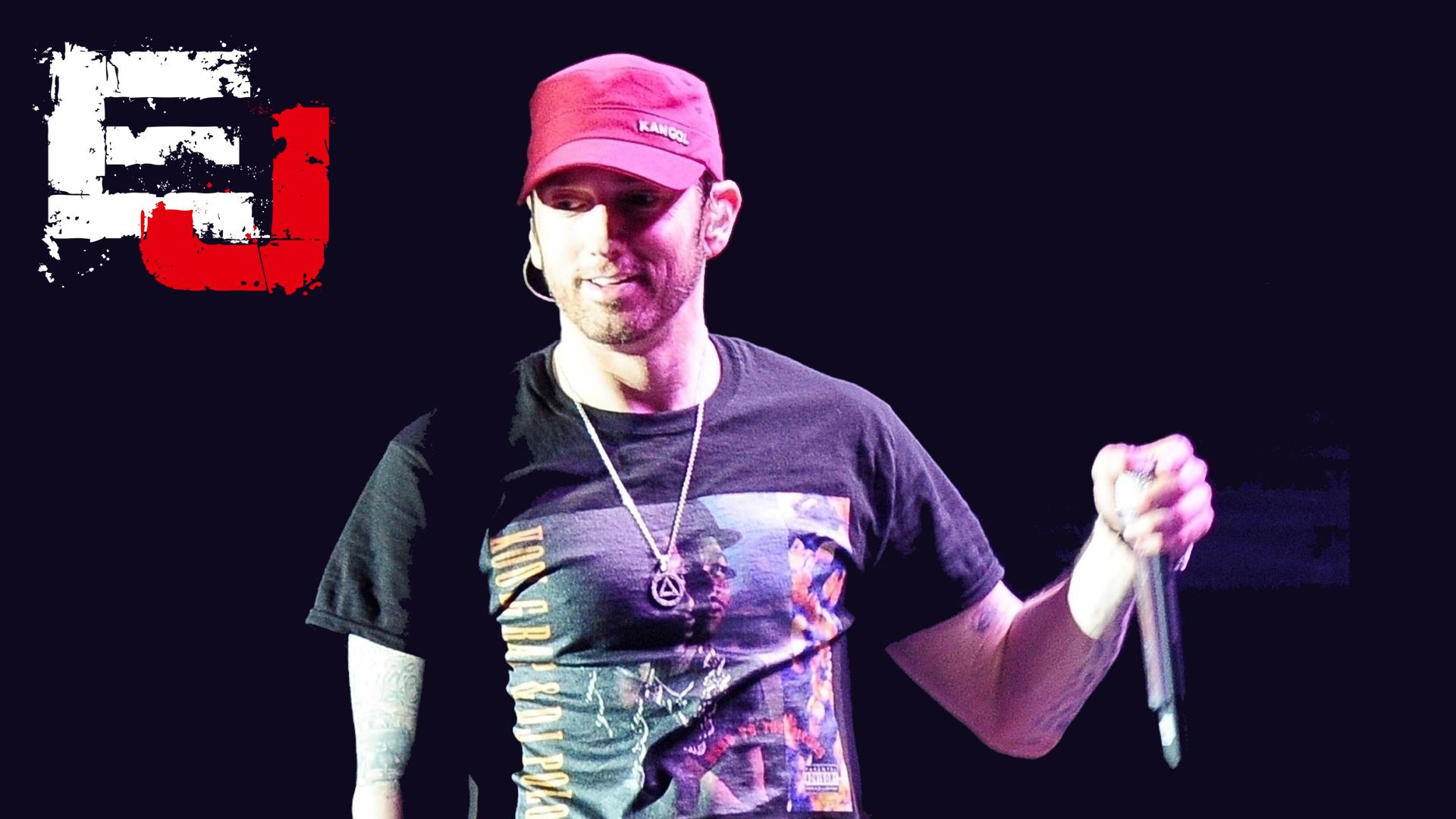 Советы от «Eminem.Pro» для тех, кто хочет посетить концерт Эминема. Готовьтесь к Revival Tour!