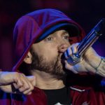 Eminem live at Boston Calling Music Festival 27.05.2018 Eminem.Pro