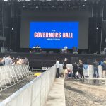 Трансляция с концерта Эминема на фестивале The Governors Ball [выступление 3 июня]