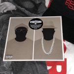 Royce 5'9 и DJ Premier PRhyme 2 CD
