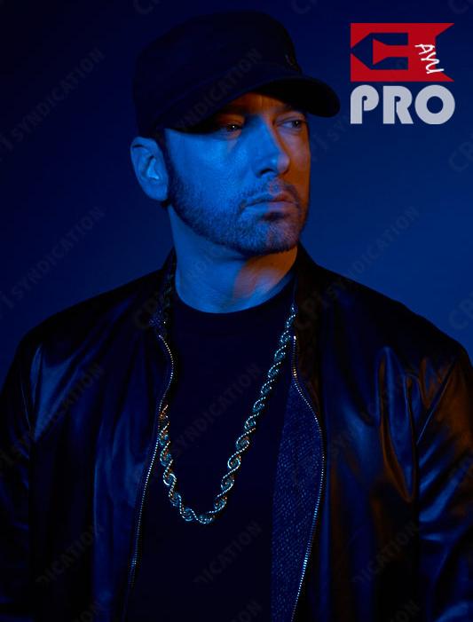 Eminem, Never before seen photos. Ноябрь 2017