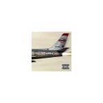 Новый альбом Эминема «Kamikaze» на CD