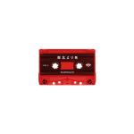 Новый альбом Эминема «Kamikaze» на кассетах. Отправка планируется через 3-4 месяца. Очень ограниченная серия.
