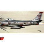 """This is a pre-order and is expected to ship in 8-10 weeks. Exclusive and limited Kamikaze merchandise. Official album art on a 24 x 12"""" lithograph autographed by Eminem. Limited amount of autographed lithographs available until sold out."""