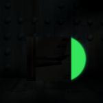 Специальный выпуск винила «Kamikaze Night Combat», произведенный THIRD MAN PRESSING в Детройте в ограниченном количестве в 200 штук. Виниловая пластинка светится в темных помещениях и обернута в специальную цветную бумажную полоску