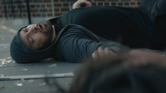 Мировая премьера клипа: Eminem feat. Jessie Reyez — «Good Guy»