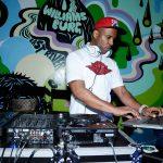 DJ Whoo Kidd - Ilya S. Savenok/Getty Images