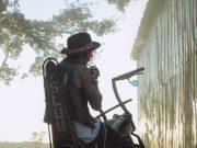 Обложка, трек-лист и дата редиза альбома Yelawolf'а «Ghetto Cowboy»