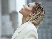 Skylar Grey 2019.09.27 - Paige Kindlick for HollywoodLife