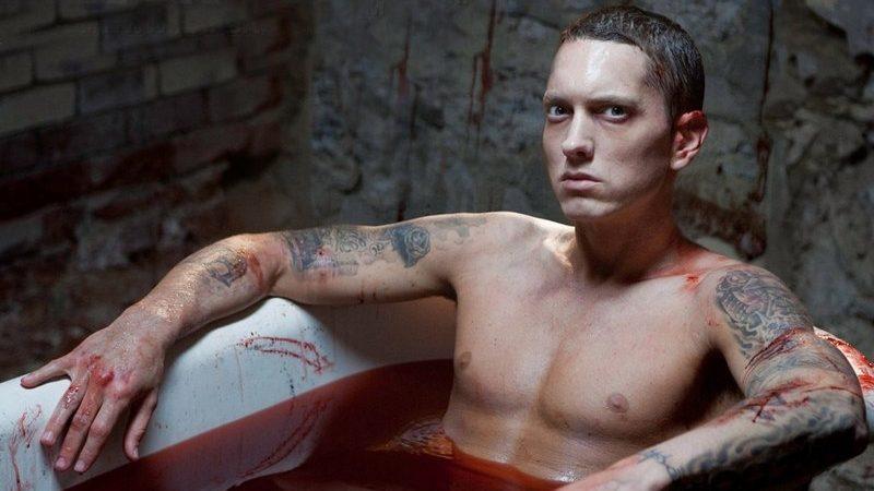 Relapse ванна кровь