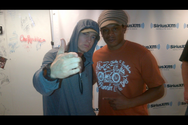 2013.10.29-Eminem-and-Sway-SiriusXM---s-Town-Hall-with-Eminem-Gives-Fans-Chance-At-In-Person-QA