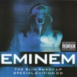 The Slim Shady LP (Special Edition)
