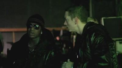 Lil Wayne Eminem