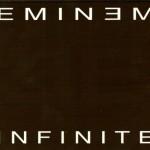 1996 - Eminem - Infinite